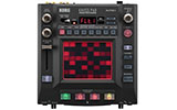 KORG KP3 KAOSS Pad Plus Audio Effekt Prozessor