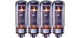 TUBE AMP DOCTOR EL34B-STR Quartett