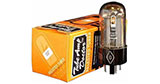 TUBE AMP DOCTOR 5Y3GT