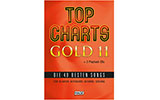 Top Charts Gold 11, inkl. 2 CD´s