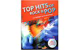 Top Hits of Rock & Pop, Lorenz Maierhofer, Markus Detterbeck